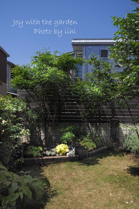 20150510-4joy-with-garden.jpg