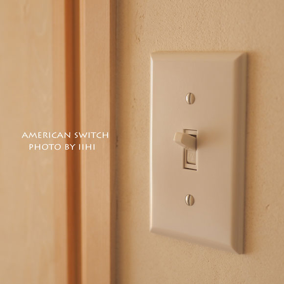 Americanswitch2.jpg