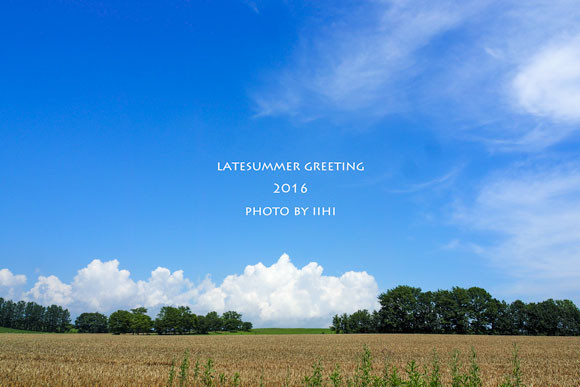 Latesummergreeting2016.jpg
