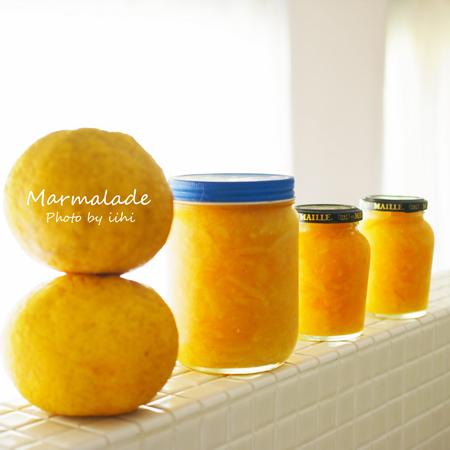 Marmalade2012.jpg