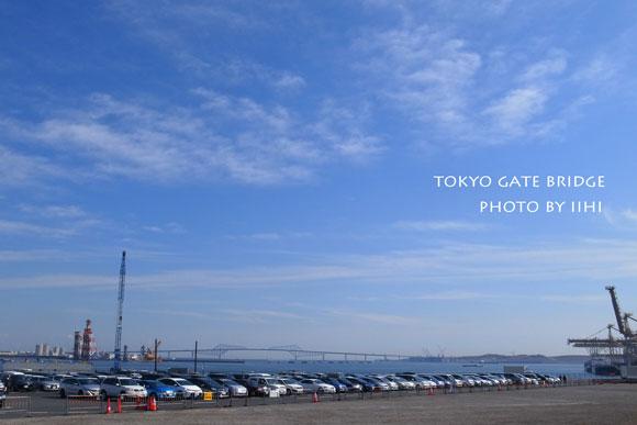 TokyoGateBridge20150304.jpg
