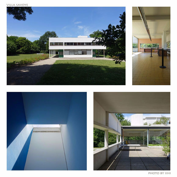 Villa-Savoye_collage-.jpg
