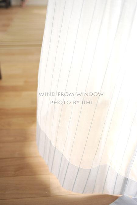 Wind-from-window_iihi.jpg