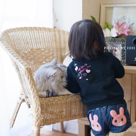 achanama-bestfriend2.jpg