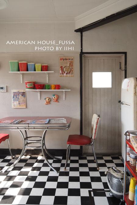 americanhouse06_2015.jpg