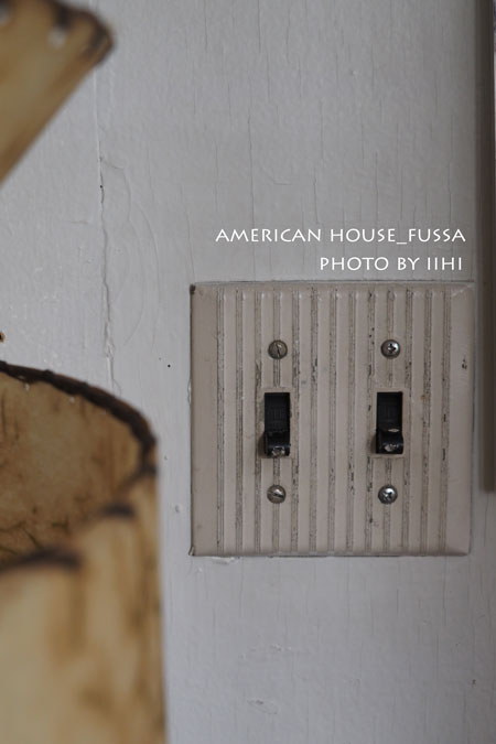 americanhouse16_2015.jpg