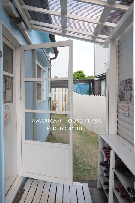americanhouse17_2015.jpg