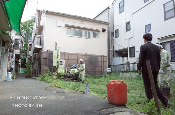 bukyoahouse20150915.jpg