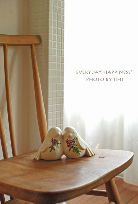 everydayhappiness2-2015june.jpg