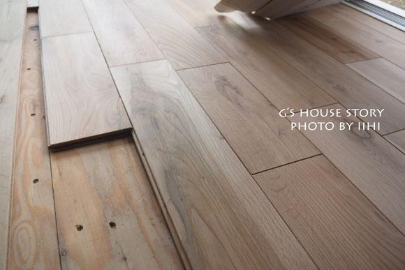 ghouse-20150520.jpg