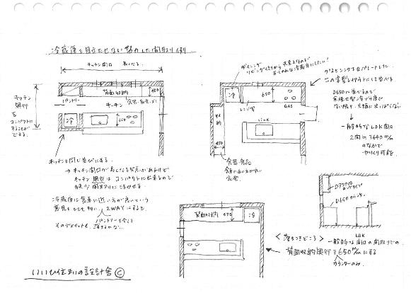 kitchenmadori taimenrei_iihi.jpg