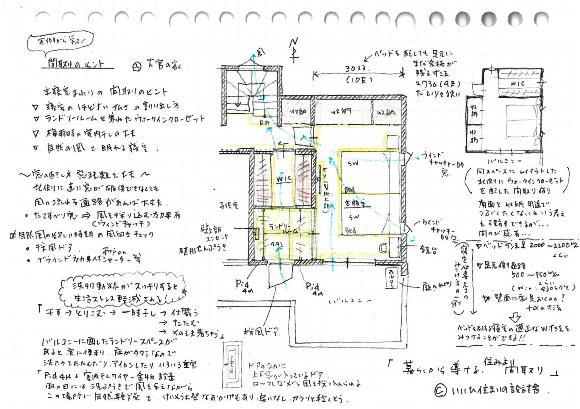 laundryroom_madorihinto_iihi.jpg