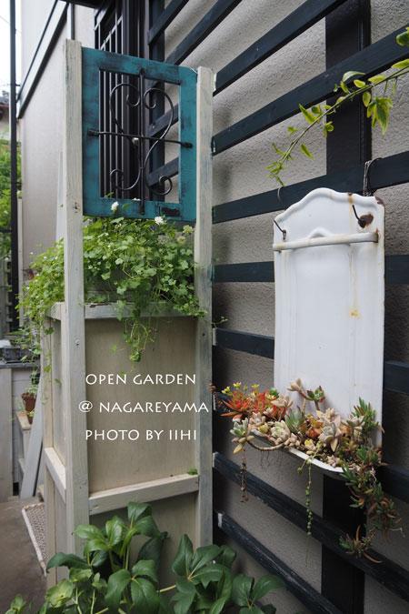 nagareyamaopengarden2015_17.jpg