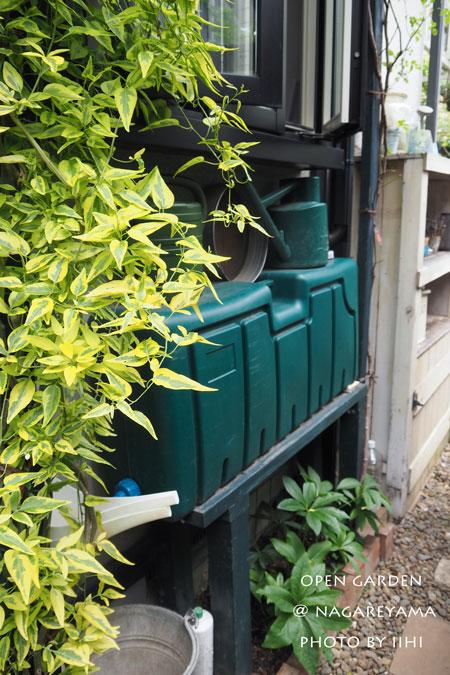 nagareyamaopengarden2015_18.jpg