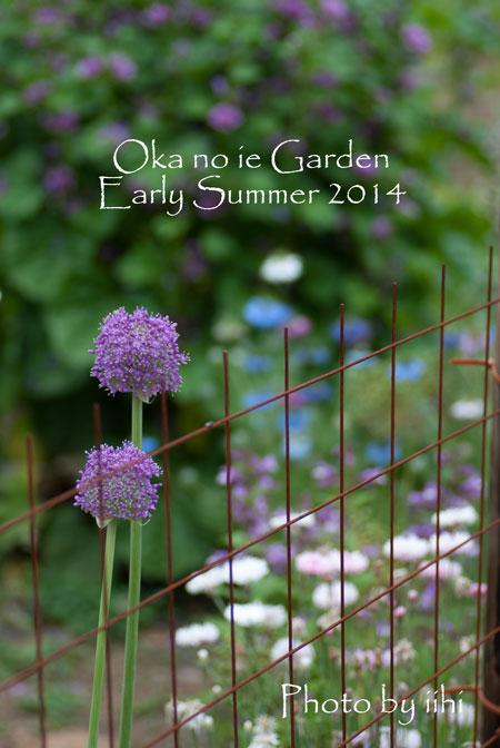 okanoiegarden45-2014e-summe.jpg