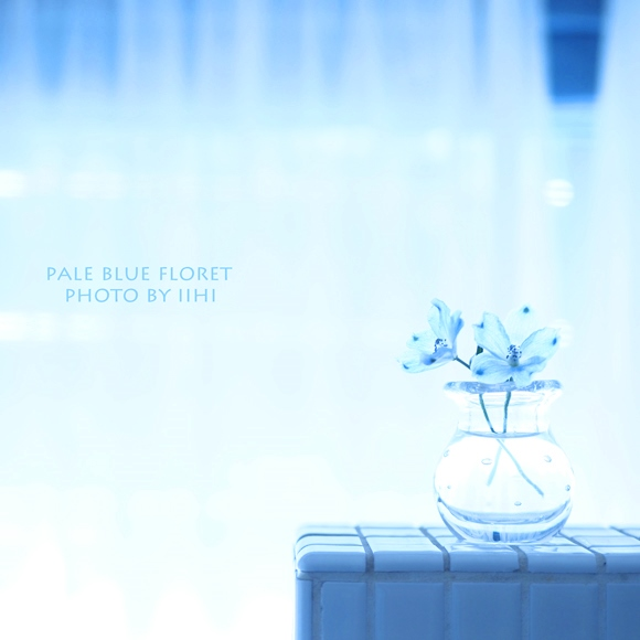 palebulefolpret2-2015.jpg