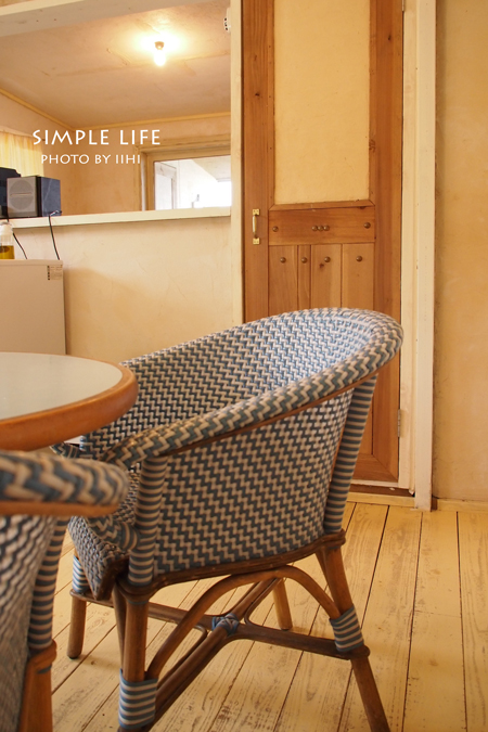 simplelife3-2013march.jpg