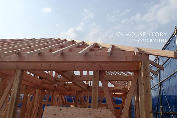 sshousestory03-20140410.jpg