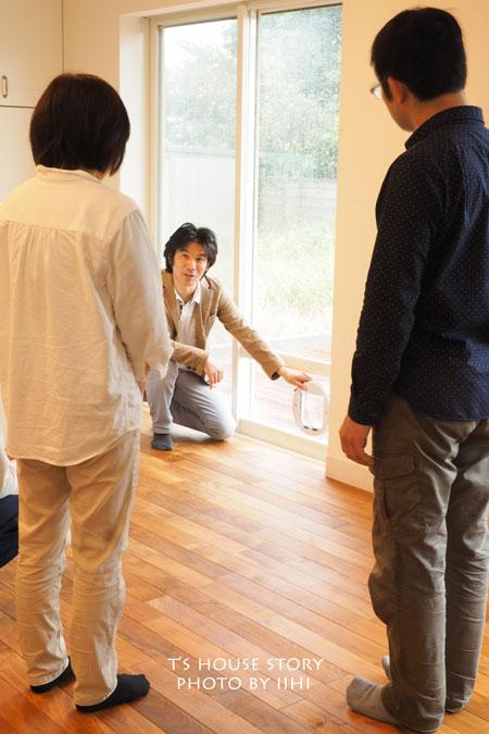 thousehikiwatashi2014-005.jpg