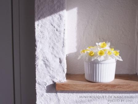 2011113mini-bouquet_1.jpg