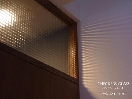 Checkers-glass.jpg