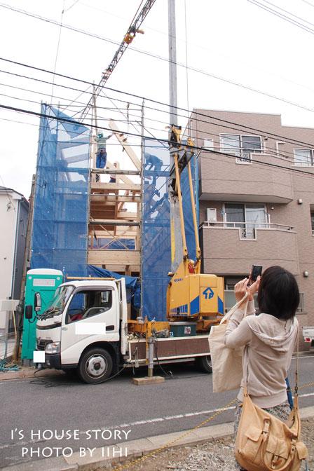 ishousejoto20120419_1.jpg