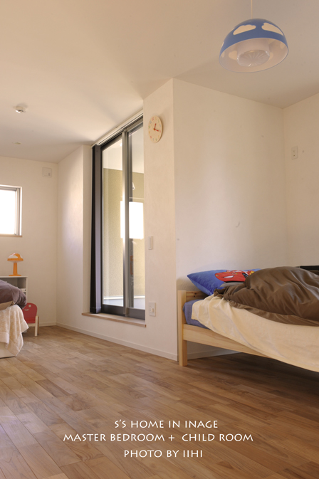 master-bedroom-and-child-ro.jpg