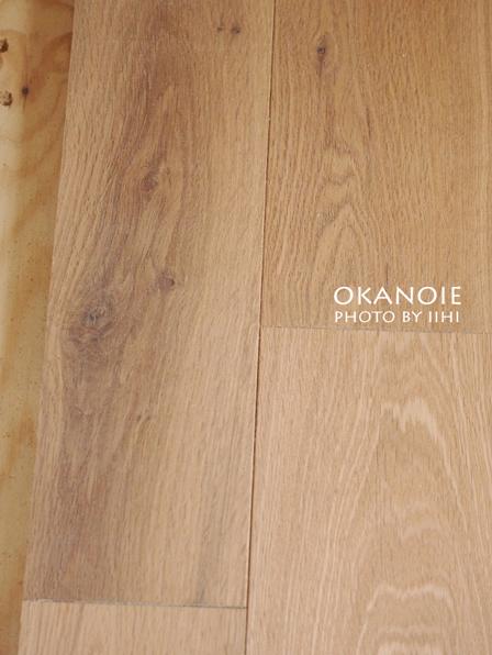 okanoiefloor201203.jpg