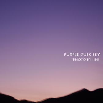 purple-dusk-sky.jpg