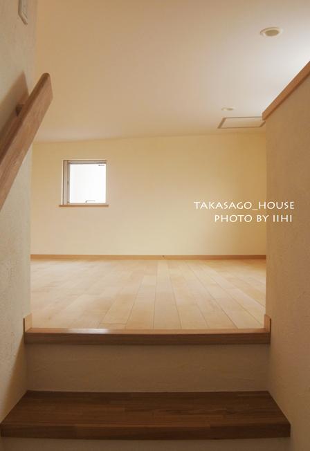 thouseloft1.jpg
