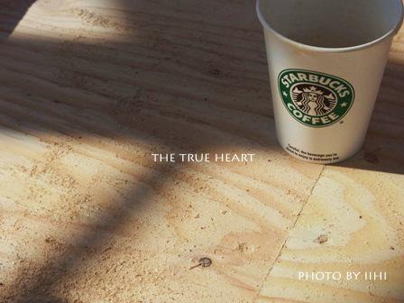 trueheart20110108.jpg