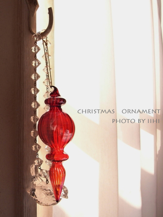 Christmas-ornament2.jpg