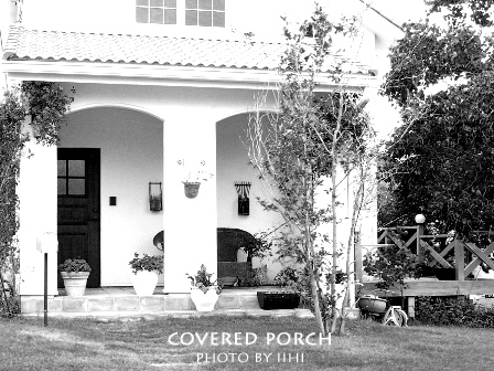 covered-porch.jpg