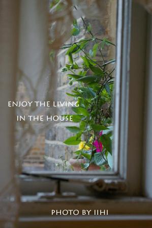 enjoy-the-living-in-the-hou.jpg