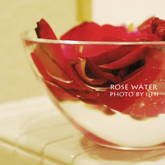 rosewater.jpg