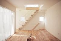 写真:目黒の家_Sさんの家