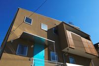 写真:稲毛の家_Sさんの家