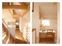 写真:伊興の家_Iさんの家